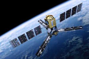 AP4 – Osservazione della Terra