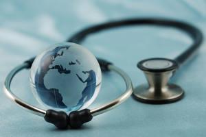 AP6  – Ambiente e impatti su ecosistema e salute
