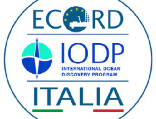IODP-ITALIA