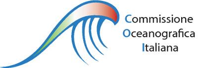 COI – Commissione Oceanografica Italiana