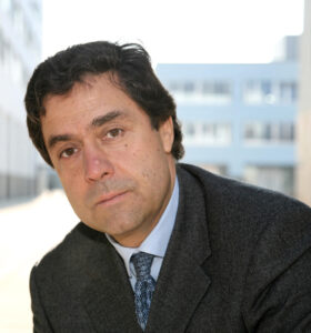 Andrea Rinaldo