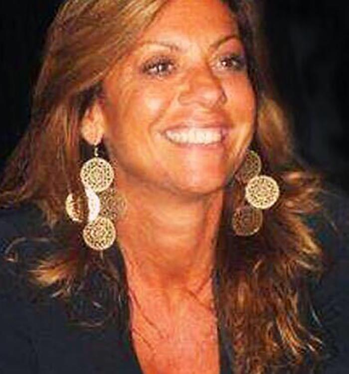 Veronica Giuliano