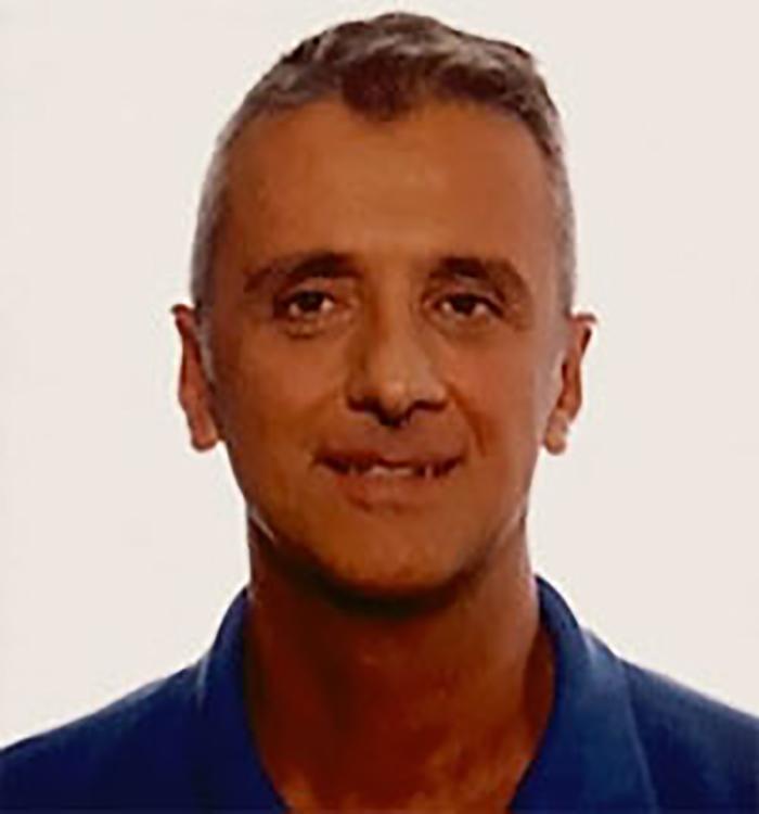 Corrado Leone