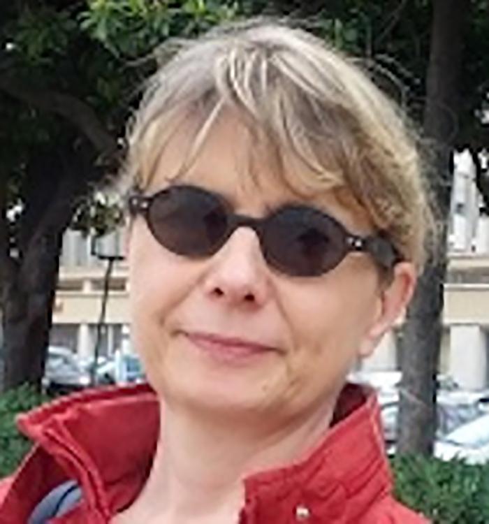Daniela Beatrici