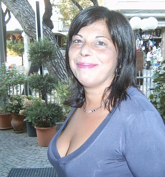 Gemma Aiello