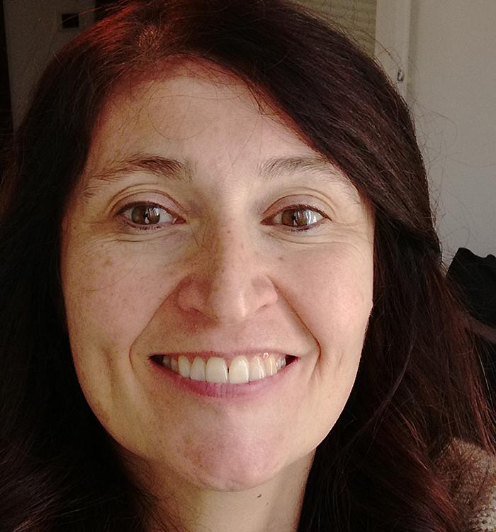 Sabina-di-Franco