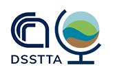 CNR DSSTTA Logo